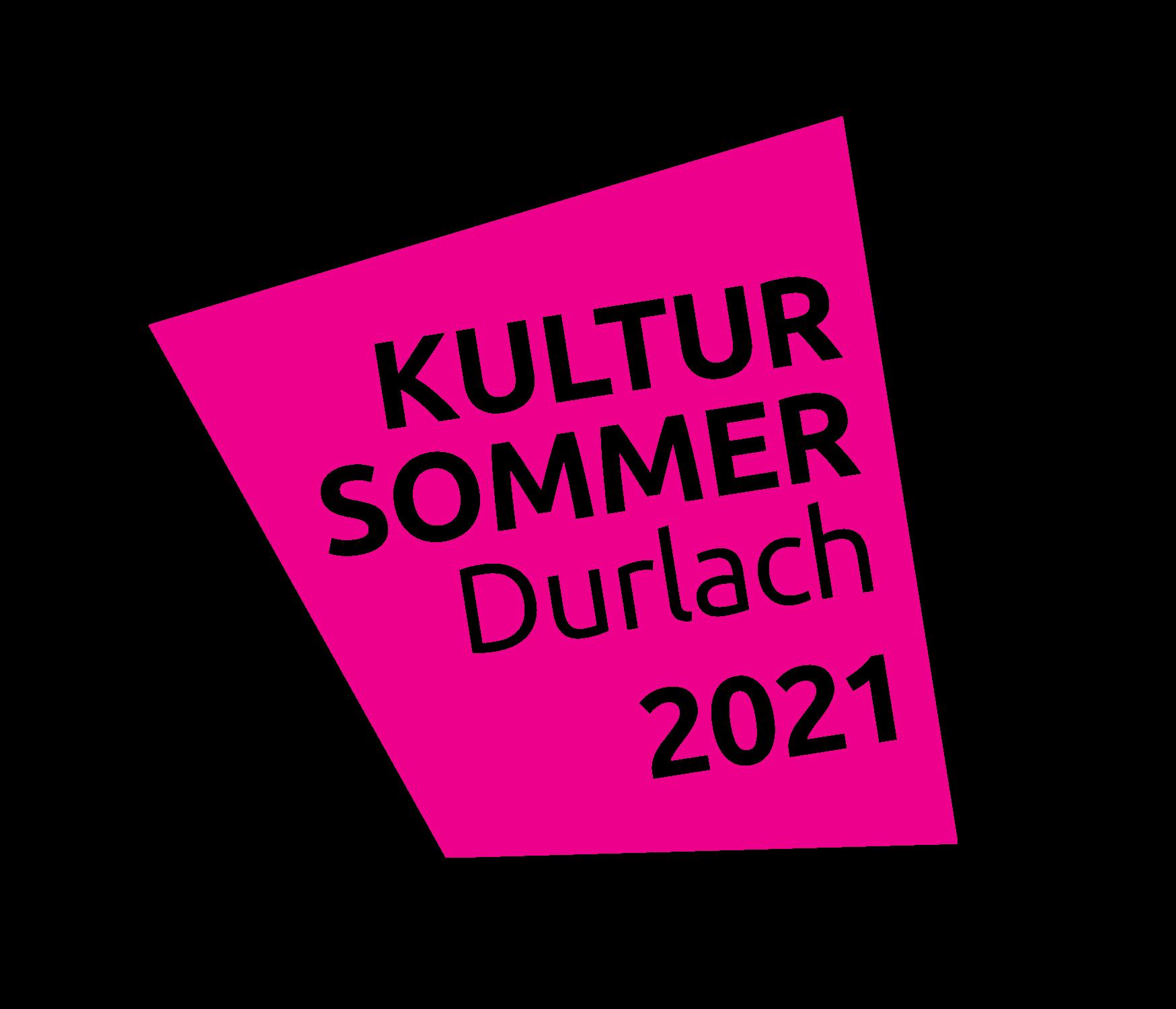 Kultursommer Durlach